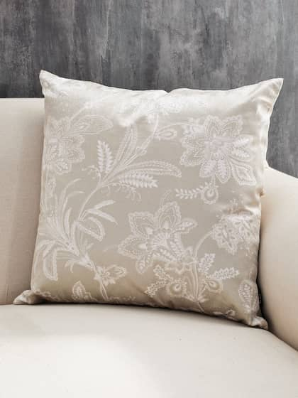5d035f4103d Cushion Covers - Buy Cushion Covers Online in India | Myntra