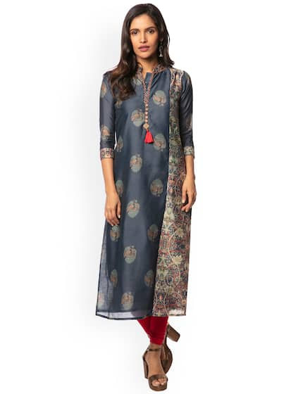 2ac9b0790b Soch - Buy Women Clothing Collection From Soch Online | Myntra