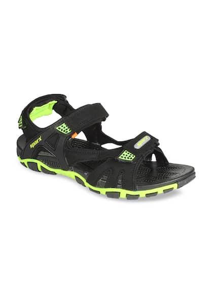 Sparx Sandals Buy Sparx Sandals for Men & Women Online