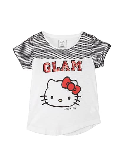 155f3b23c Hello Kitty Online Store – Shop for Hello Kitty Products Online in ...