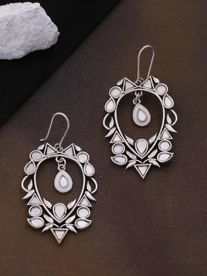 142005c0a Jewellery For Women - Buy Women Jewellery Online in India | Myntra