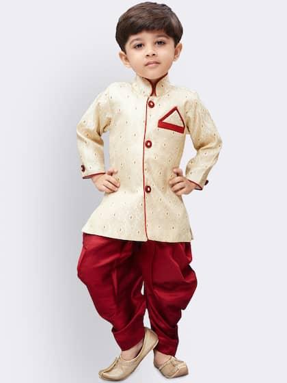 f242bbe06 Boys Clothing - Buy Latest & Trendy Boys Clothes Online | Myntra