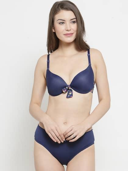 c1efee49406 Lingerie - Buy Lingerie for Women Online at Best Price