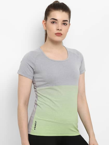1b8376e7 Alcis Sports Apparel - Buy Alcis Sports Apparel online in India
