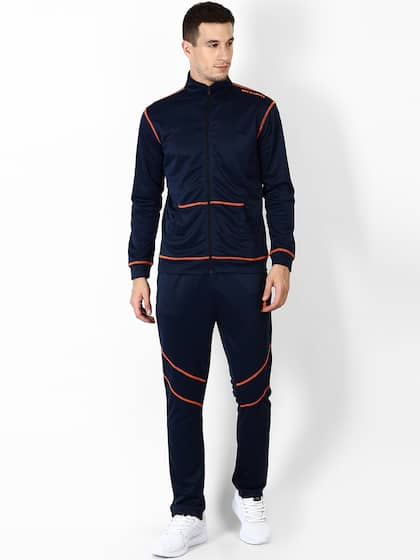5ae73ace6b1 Tracksuits - Buy Tracksuit for Men