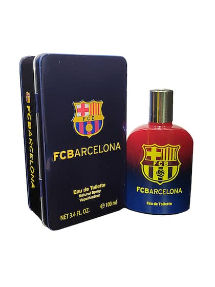 82dd61cd64a Perfumes For Men - Buy Mens Perfumes online in India | Myntra