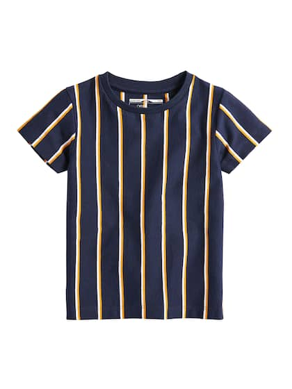 48f15d4f49c13 Boys T shirts - Buy T shirts for Boys online in India