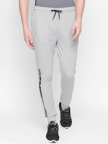 d2736b907c8699 Joggers - Buy Joggers Pants For Men and Women Online - Myntra