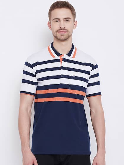 91e7129d96f Mens Clothing - Buy Clothing for Men Online in India | Myntra