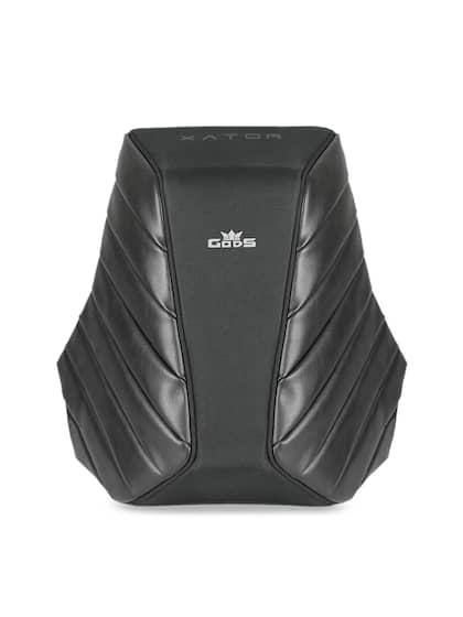 f6d96796c Backpacks - Buy Backpack Online for Men, Women & Kids | Myntra