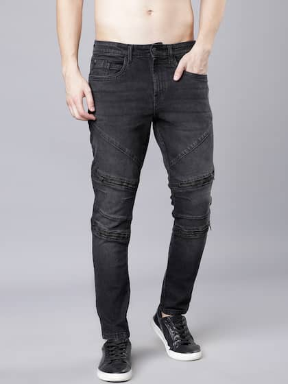 019b0a99 Search - Nostrum Jeans | Buy Nostrum Jeans Online in India at Best Price