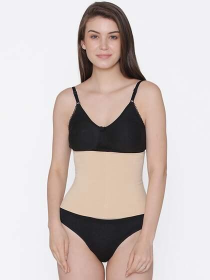 485cb8af48fb Innerwear for Women - Buy Womens Innerwear Online | Myntra