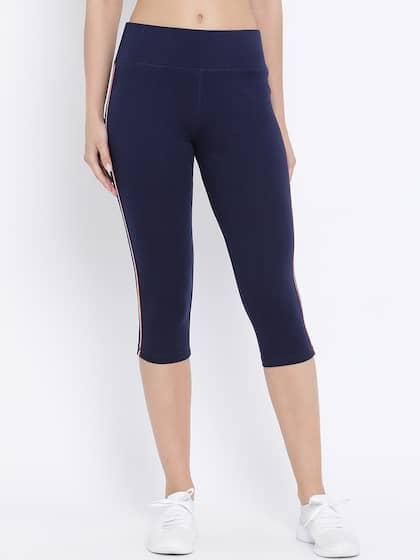 1d52de5553b32b Sports Wear For Women - Buy Women Sportswear Online | Myntra