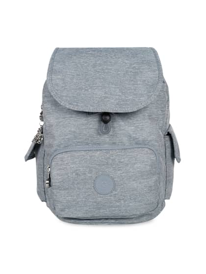 8bed04365 Men's Backpacks - Buy Backpacks for Men Online in India