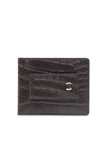 7848b19d2b6e Card Holders - Buy Card Holders & Cases Online in India | Myntra