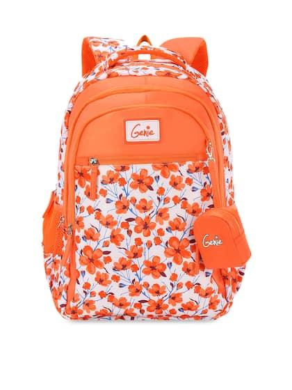 3f5dbe0265 School Bags - Buy School Bags Online @ Best Price   Myntra