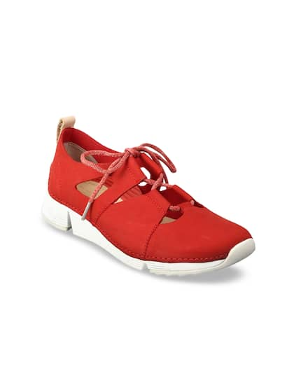 4e80647708150 CLARKS - Exclusive Clarks Shoes Online Store in India - Myntra