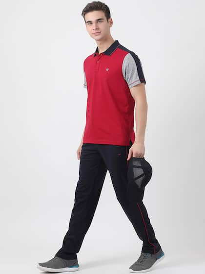 0d4e7d62b9 Men's Tracksuits - Buy Tracksuits for Men Online in India