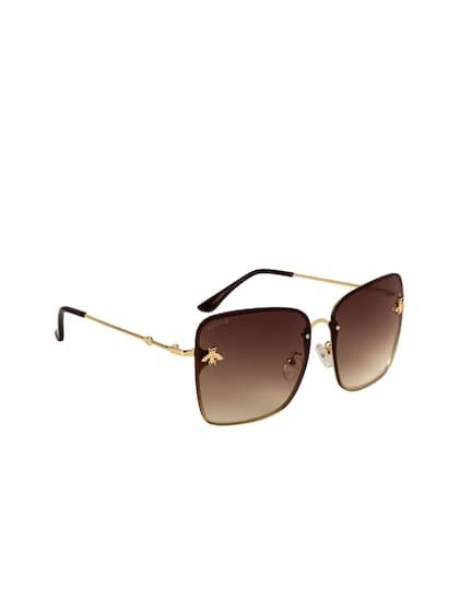 095f905864ef6 Sunglasses For Women - Buy Womens Sunglasses Online