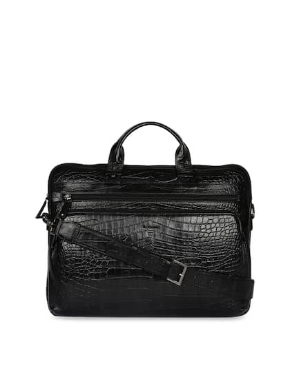 ab3dc6d9ad1 Women Laptop Bags - Buy Women Laptop Bags online in India