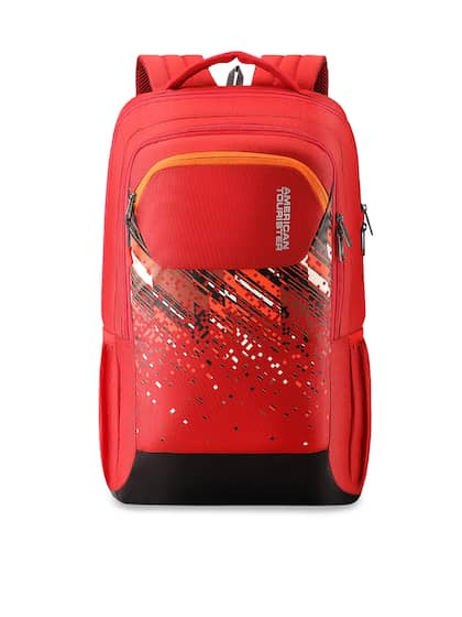 43b3ce3a6f6e American Tourister - Buy American Tourister Products Online   Myntra