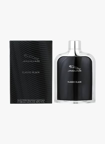 2d0dc01a8a Perfumes For Men - Buy Mens Perfumes online in India | Myntra