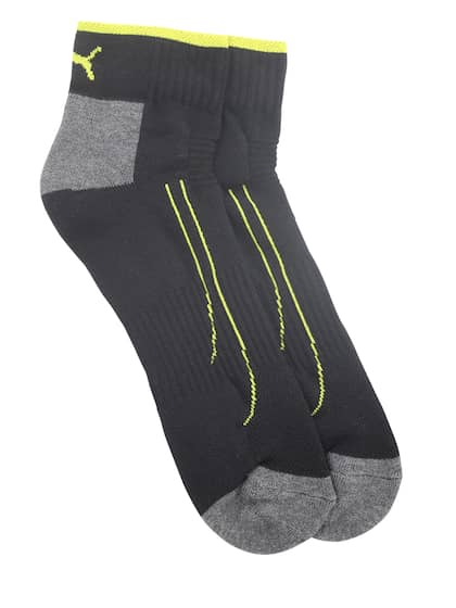 f4d6f8f55 Women's Socks - Buy Socks for Women Online in India