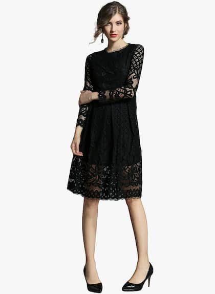 bbcdb3ff5f153 Jc Collection - Buy Jc Collection online in India