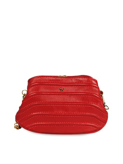 a5ccd3d125185 Clutch Bags - Buy Clutch Bags Online in India | Myntra