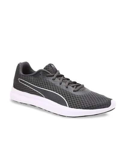 Download Puma Shoes Converse Sneakers Shoe Casual Skechers