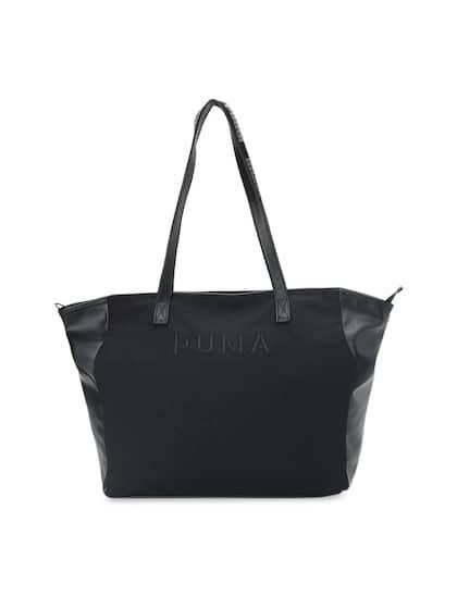 a8c11f50f3 Original Puma Sling Bags - Buy Original Puma Sling Bags online in India