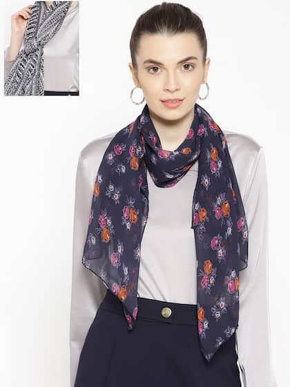 a63aa492cbbcf Scarves - Buy Scarves for Men, Women Online in India at best price