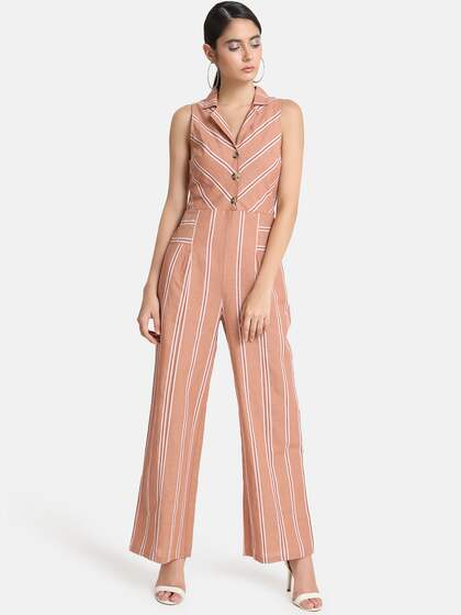 5568a7493c20 Jumpsuits - Buy Jumpsuits For Women, Girls & Men Online in India