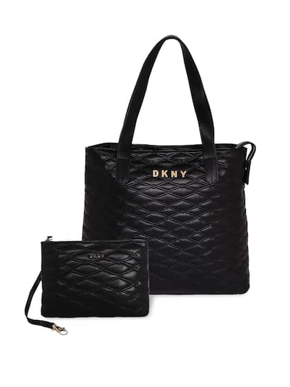 a751931b16bd Handbags for Women - Buy Leather Handbags, Designer Handbags for ...