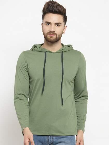 68432c233 Sweatshirts For Men - Buy Mens Sweatshirts Online India