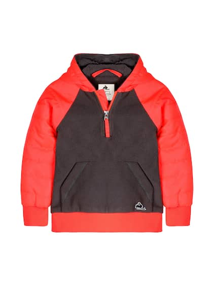 e6872ab845ffc Boys Jackets- Buy Jackets for Boys online in India