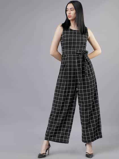 d283868ca0 Jumpsuits - Buy Jumpsuits For Women, Girls & Men Online in India