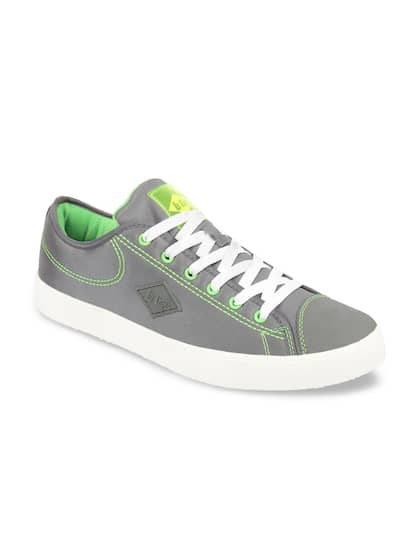 508a3fc1 Lee Cooper Casual Shoes | Buy Lee Cooper Casual Shoes for Men Online ...