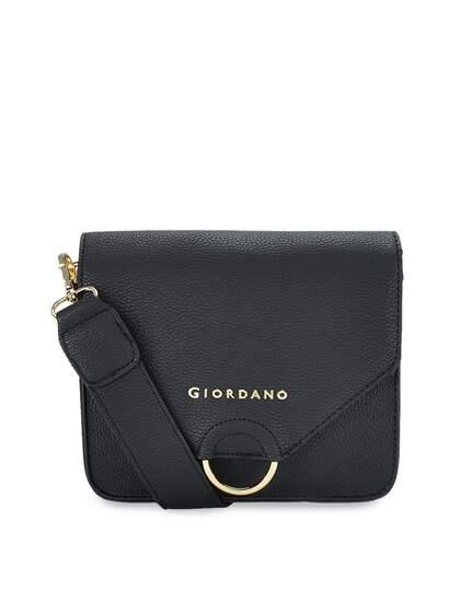 3a2a5d45216a5 Sling Bag - Buy Sling Bags & Handbags for Women, Men & Kids | Myntra