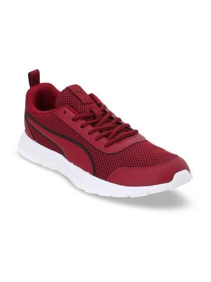 23859229688 Puma Casual Shoes - Casual Puma Shoes Online for Men/Women | Myntra