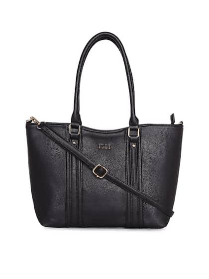 5ec4796efbd8 Shoulder Bags - Buy Shoulder Bags Online in India | Myntra