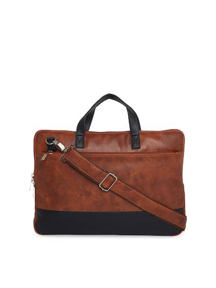 6f36990a6b37 Women Laptop Bags - Buy Women Laptop Bags online in India