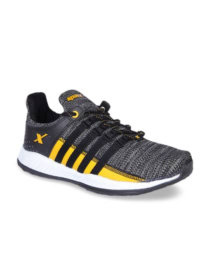 352ece7efb161 Sparx Shoes - Buy Sparx Shoes for Men Online in India | Myntra