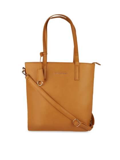 e10c6243e Handbags for Women - Buy Leather Handbags, Designer Handbags for ...