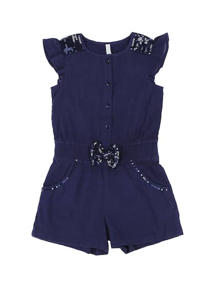 8c35204e1631f Kids Dresses - Buy Kids Clothing Online in India | Myntra