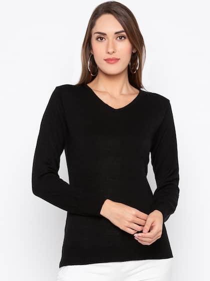 00c7acc27929 Sequin Tops - Buy Sequin Tops online in India