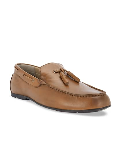 d395ad5c0e7b Loafer Shoes - Buy Latest Loafer Shoes For Men, Women & Kids Online ...