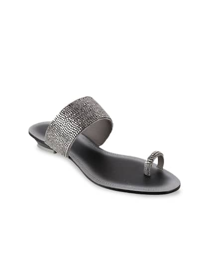 5e3d52a91 Metro Shoes - Buy Original Metro Shoes Online | Myntra