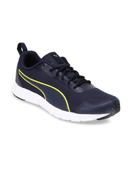 Sports Shoes for Men Buy Men Sports Shoes Online in India