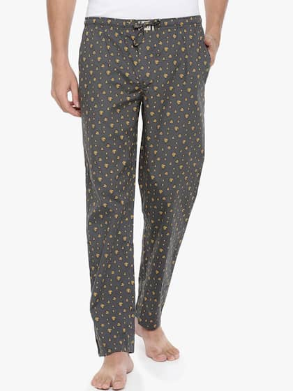 latest collection wholesale online look out for Pajamas - Buy Pajamas for Men & Women Online in India | Myntra
